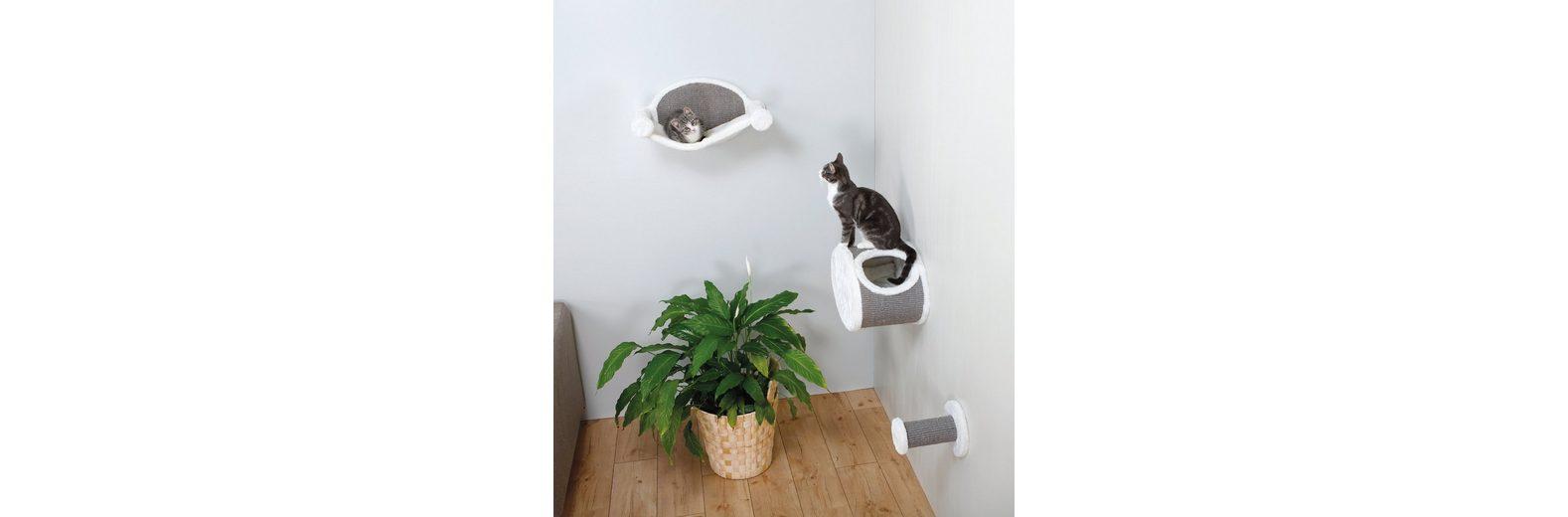 Katzen-Kletterwand »Kletterstufe zur Wandmontage«