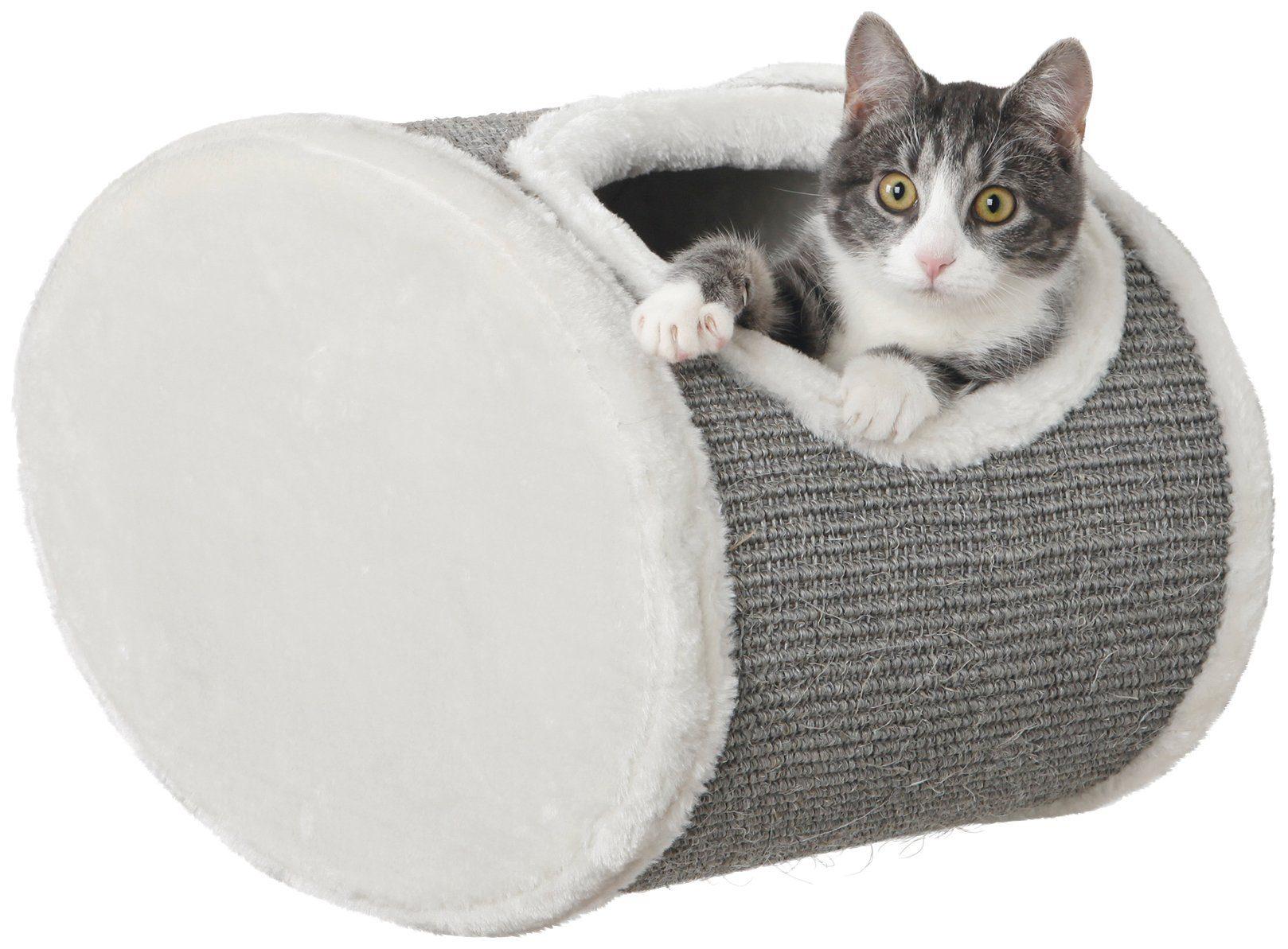 Katzen-Kletterwand »Kuschelhöhle zur Wandmontage«