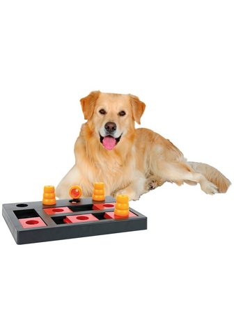 TRIXIE Žaislas šuniui »Chess Strategiespiel«