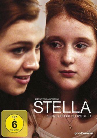 DVD »Stella«
