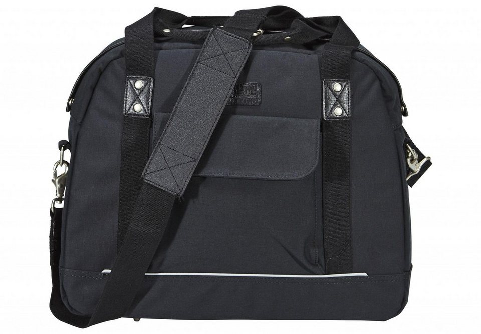Basil Fahrradtasche »Portland Women Businessbag«