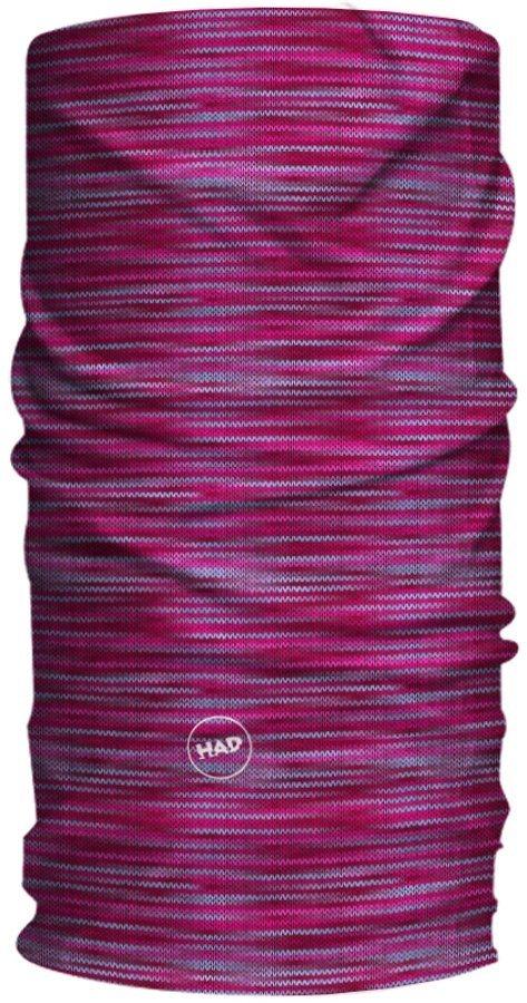 HAD Schal »Sun Protection Schlauchtuch Kids« in pink