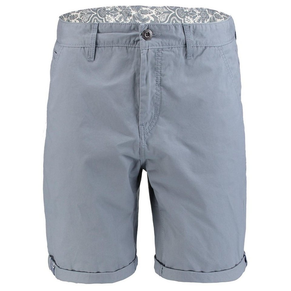 O'Neill Shorts »Friday Night Chino« in Grau