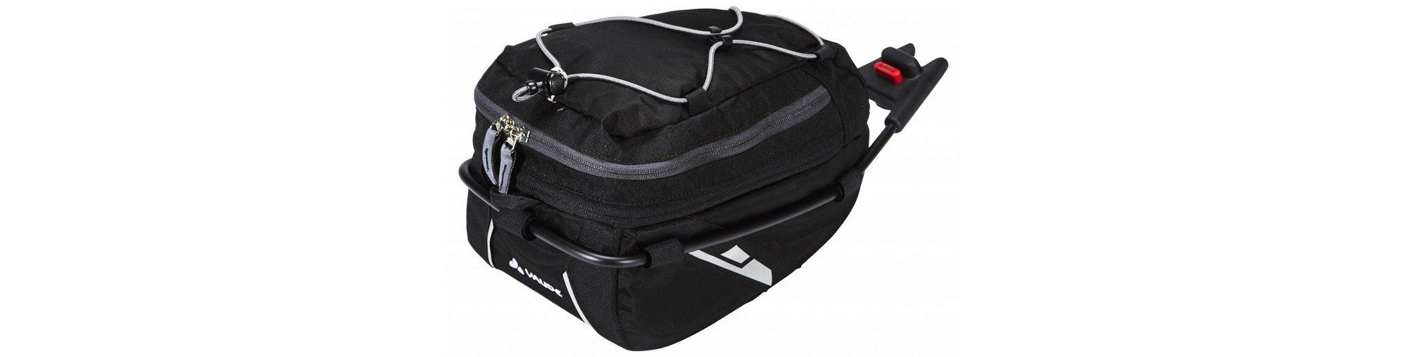 VAUDE Gepäckträgertasche »Off Road S Saddlebag«