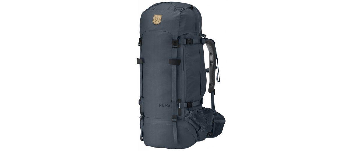 Fjällräven Sport- und Freizeittasche »Kajka 65W Backpack Women«