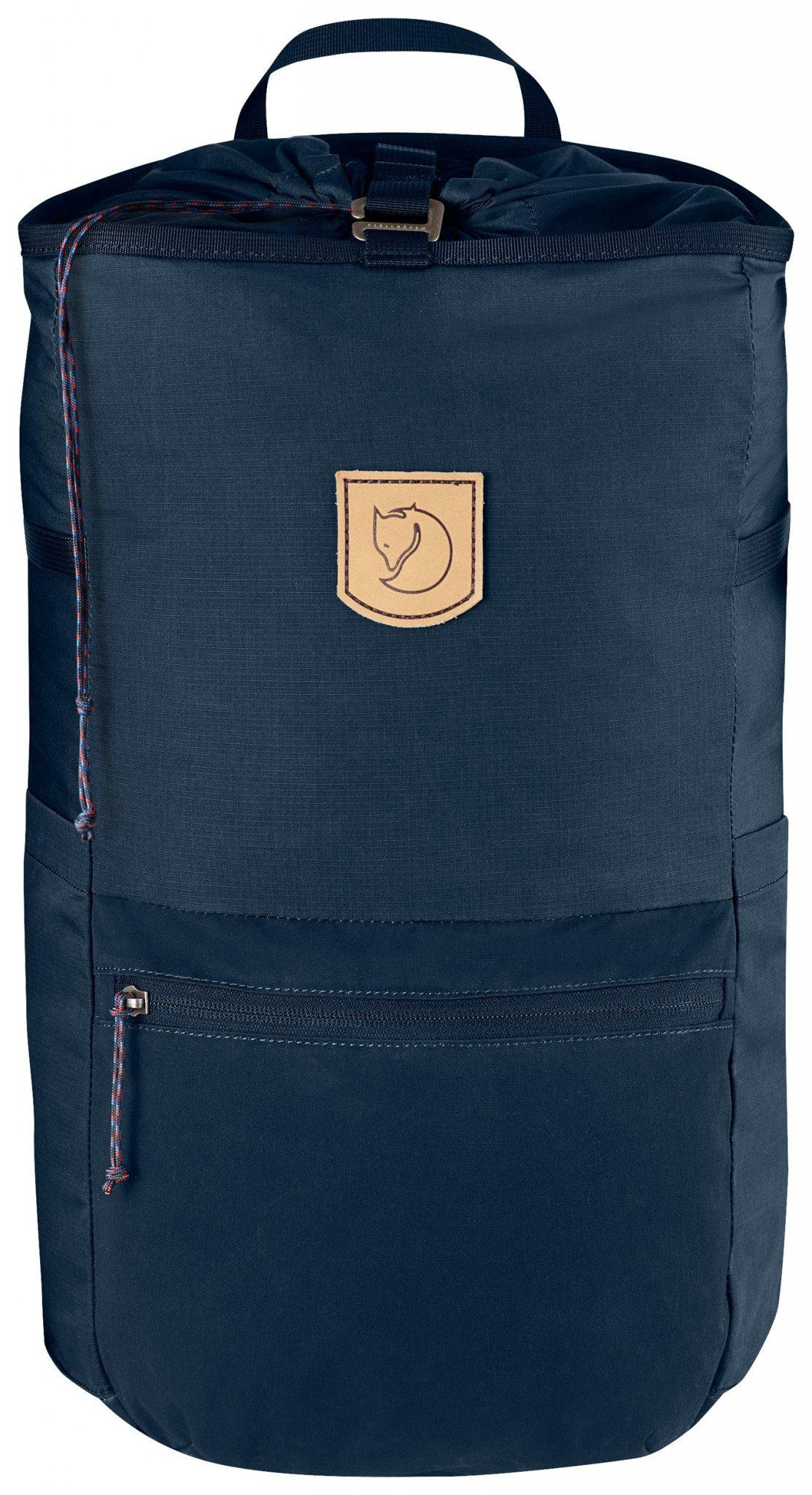 Fjällräven Sport- und Freizeittasche »High Coast 24 Backpack«