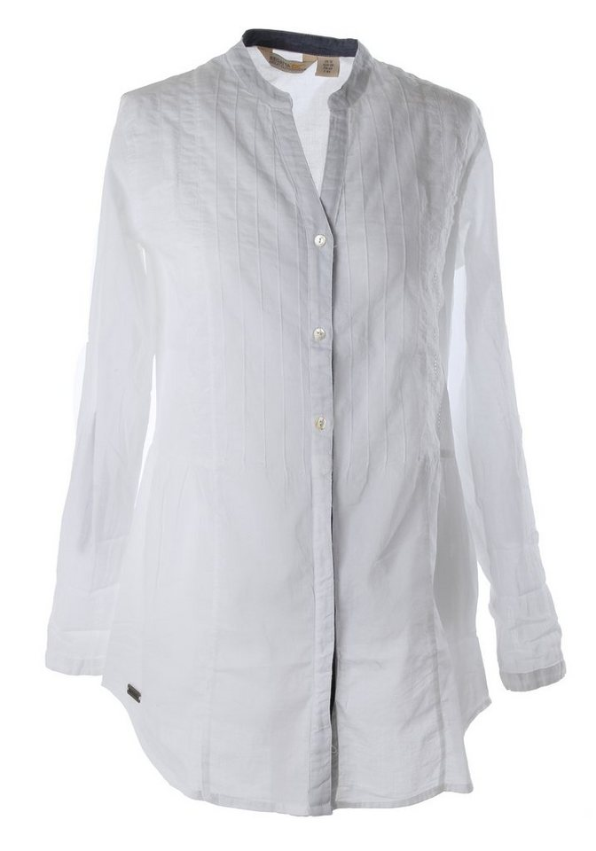 Regatta Bluse »Madison« in white