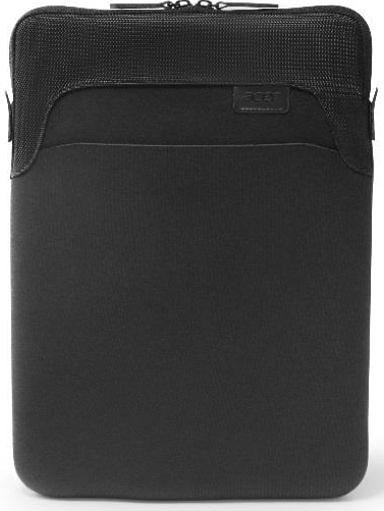 """ACER Tablet-Tasche »Neoprene Sleeve 12"""" - 12,5"""" (LC.NPS12.001)« in schwarz"""