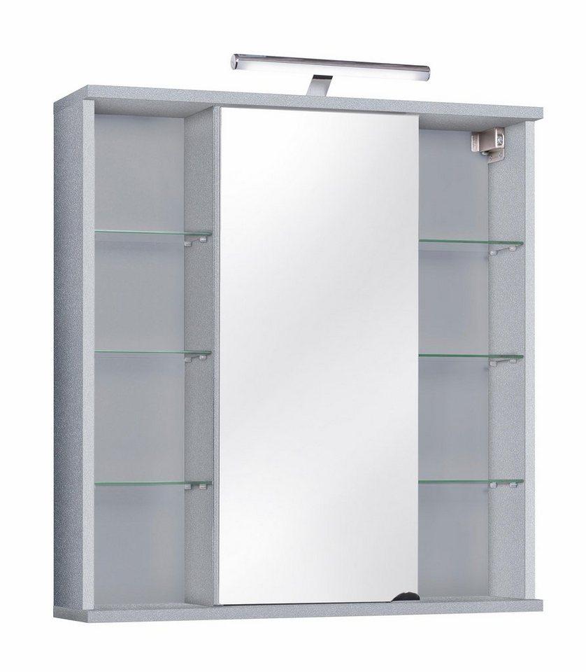 Schildmeyer spiegelschrank danny online kaufen otto for Schildmeyer spiegelschrank