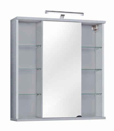 Alibert spiegelschrank  Spiegelschrank online kaufen » Viele Modelle | OTTO