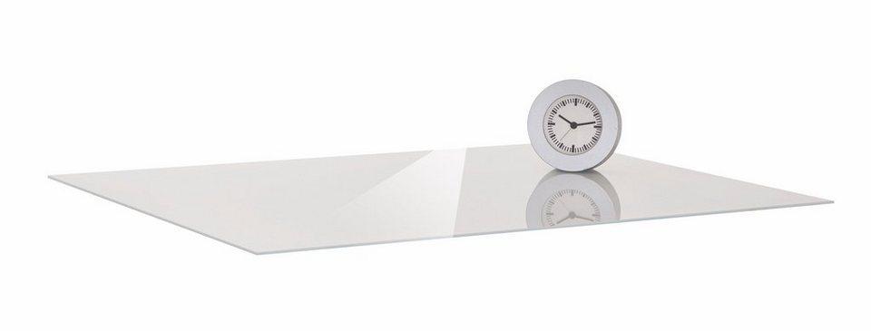 nolte® Möbel Glasabdeckplatte »Alegro Style« Breite 60 cm