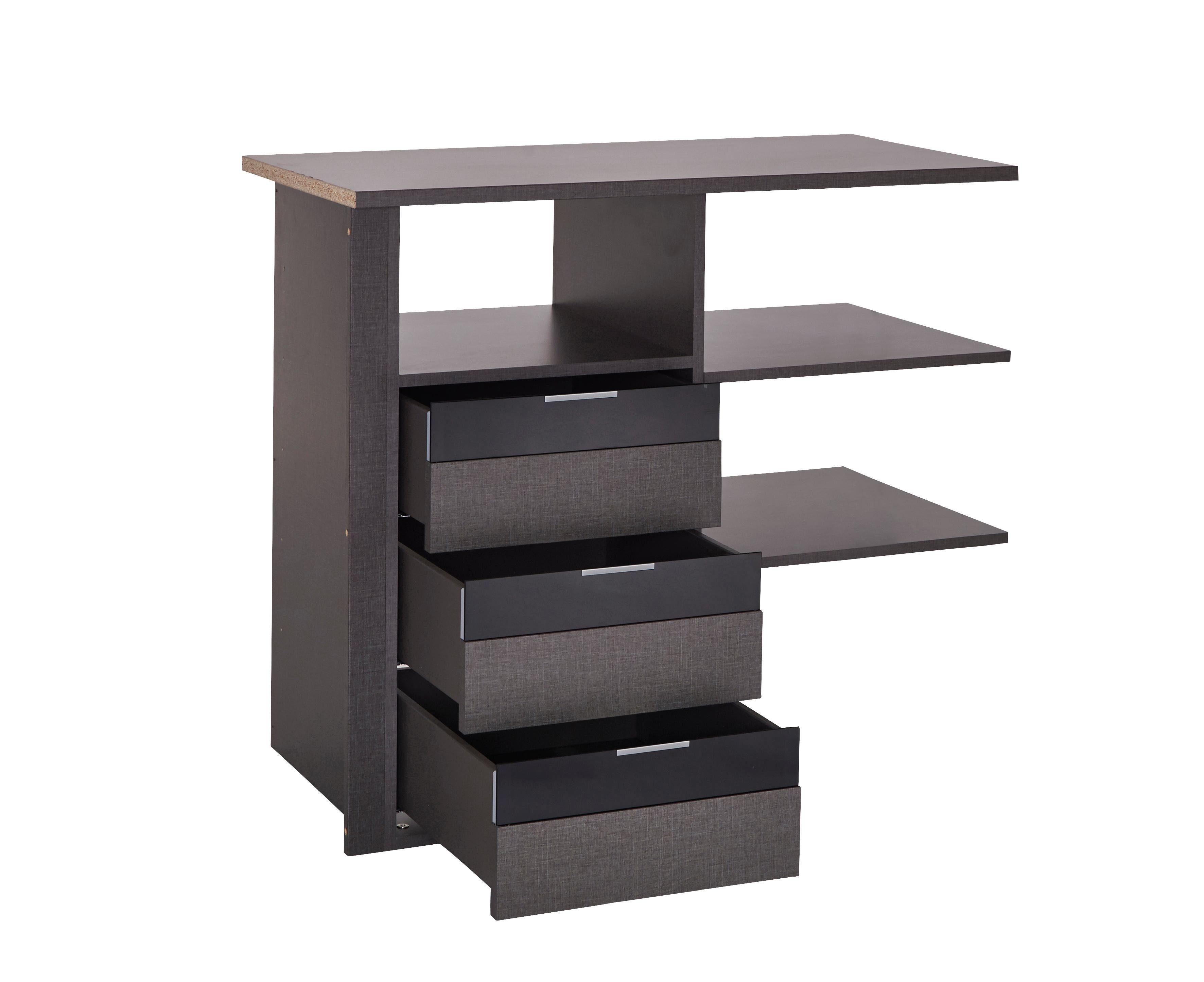 nolte® Möbel Schrankeinsatz für den Kleiderschrank »Marcato«