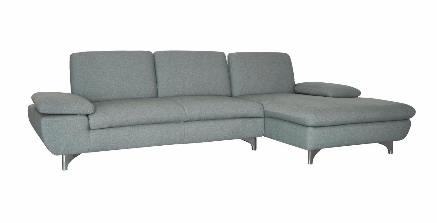 w schillig brooklyn sofa brooklyn 16700 von willi. Black Bedroom Furniture Sets. Home Design Ideas