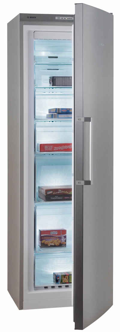 Bosch Tiefkühlschränke online kaufen | OTTO | {Tiefkühlschränke 6}