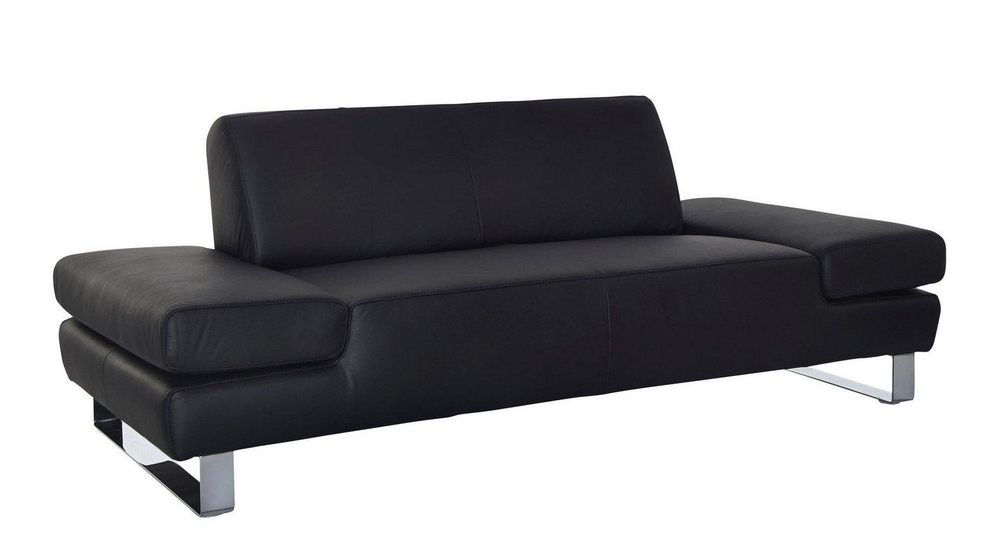 sofas schillig leder preisvergleiche erfahrungsberichte und kauf bei nextag. Black Bedroom Furniture Sets. Home Design Ideas