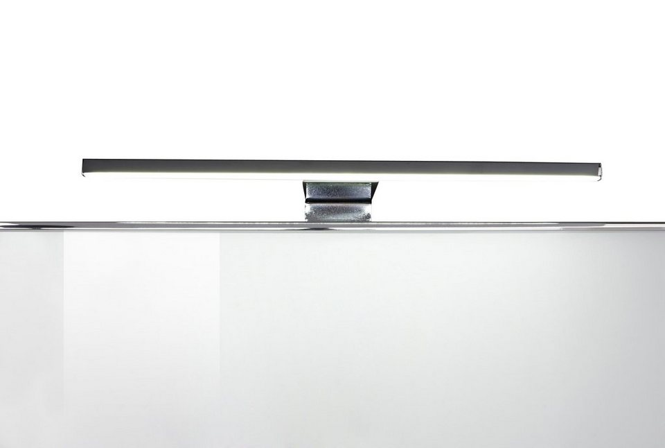 LED-Aufsatzleuchte »Marcato« 2er oder 3er-Set in 3er-Set
