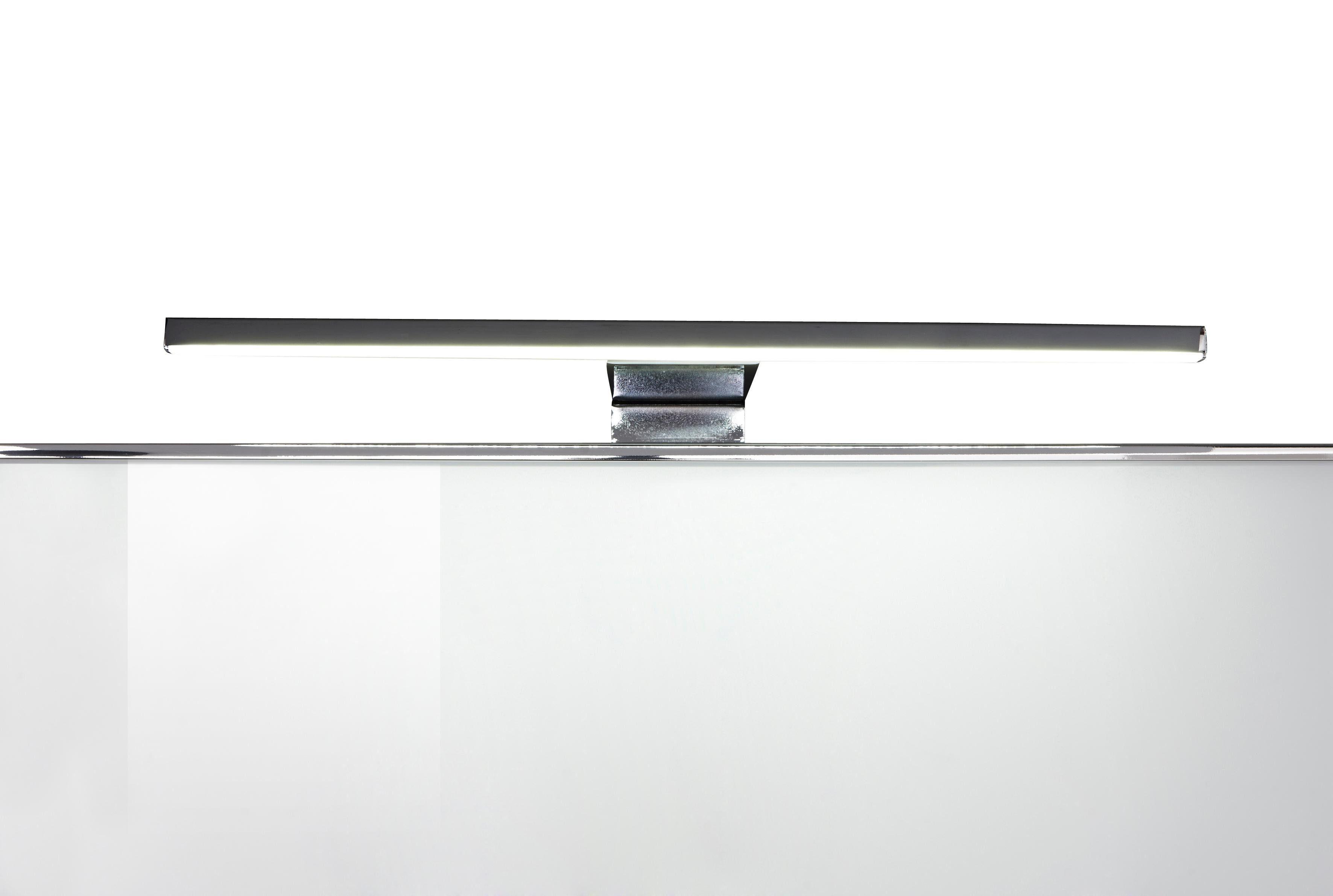 LED-Aufsatzleuchte »Marcato« 2er oder 3er-Set
