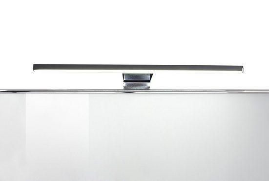 nolte® Möbel LED-Aufsatzleuchte 2er oder 3er-Set