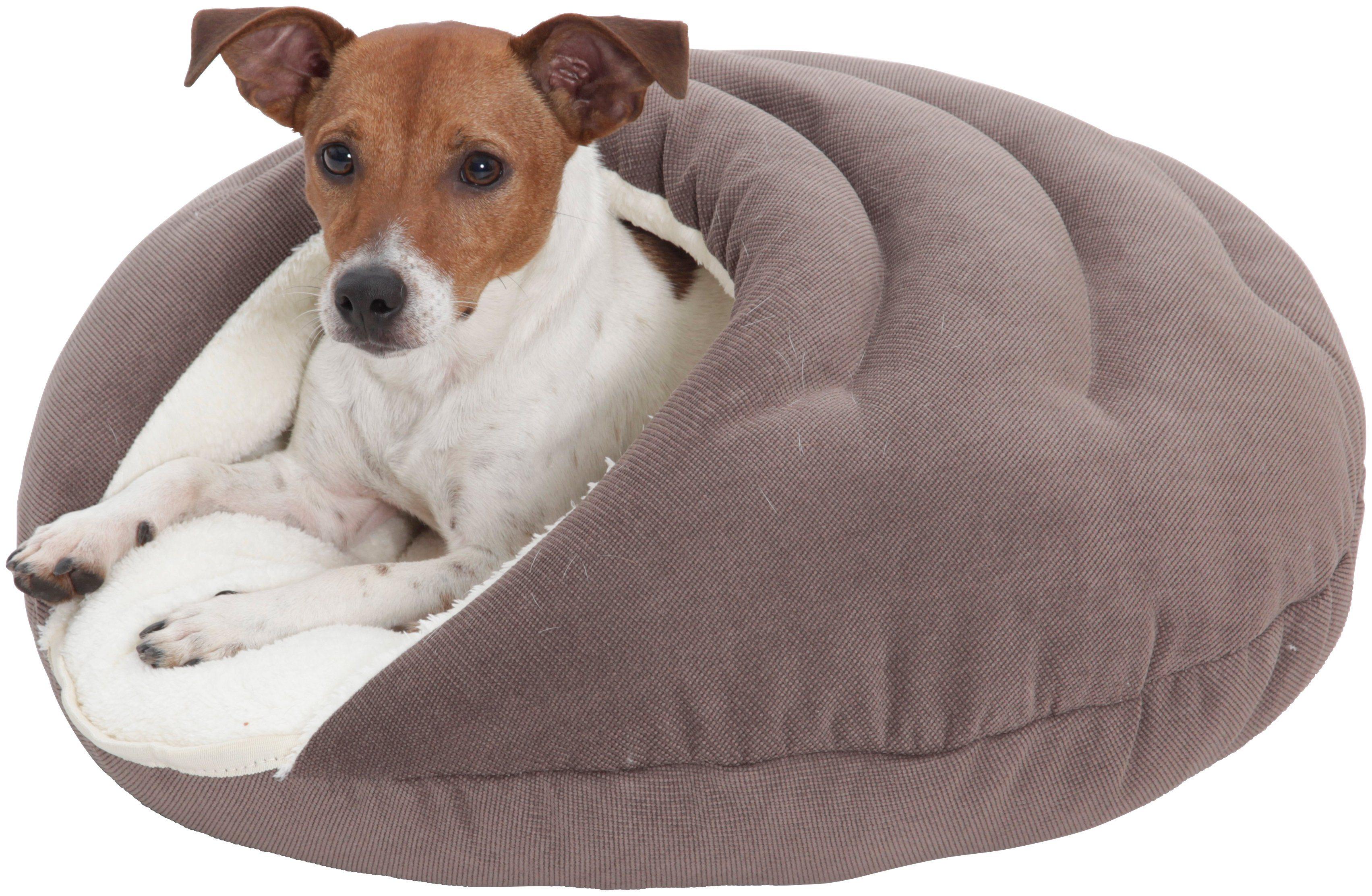katzenh hle preisvergleich die besten angebote online kaufen. Black Bedroom Furniture Sets. Home Design Ideas