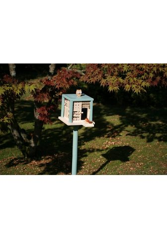 DOBAR Bičių/vabzdžių namelis »22639e«