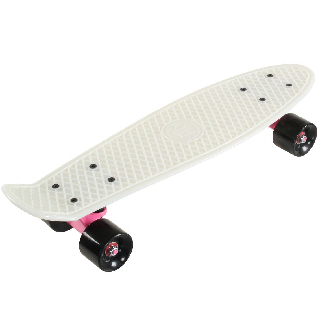 Slick Skateboard, »Mini Cruiser«
