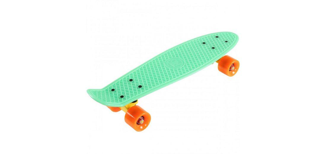Slick Skateboard, »Mini Cruiser«