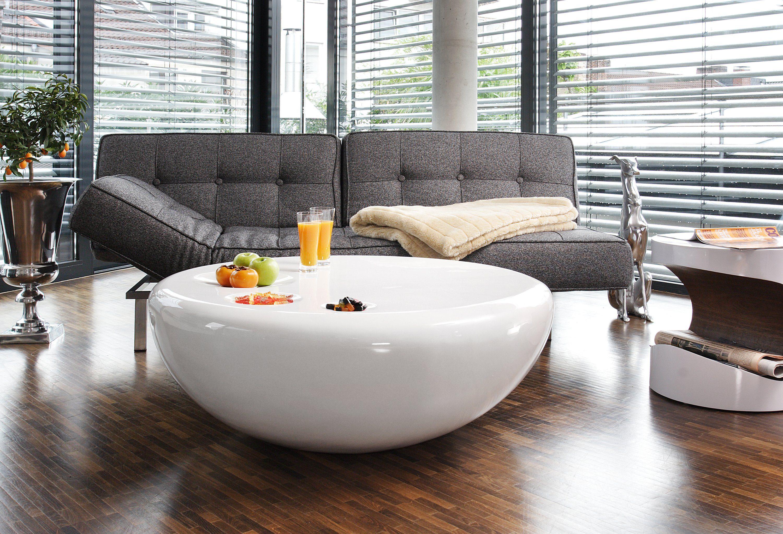 Couchtisch Rund Oval ~ Sofa rund oval daredevz