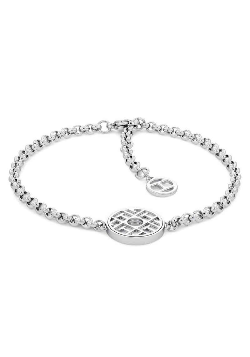 Tommy Hilfiger Armkette »SPORT, 2780483«