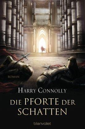 Broschiertes Buch »Die Pforte der Schatten / Der strahlende Weg Bd.1«