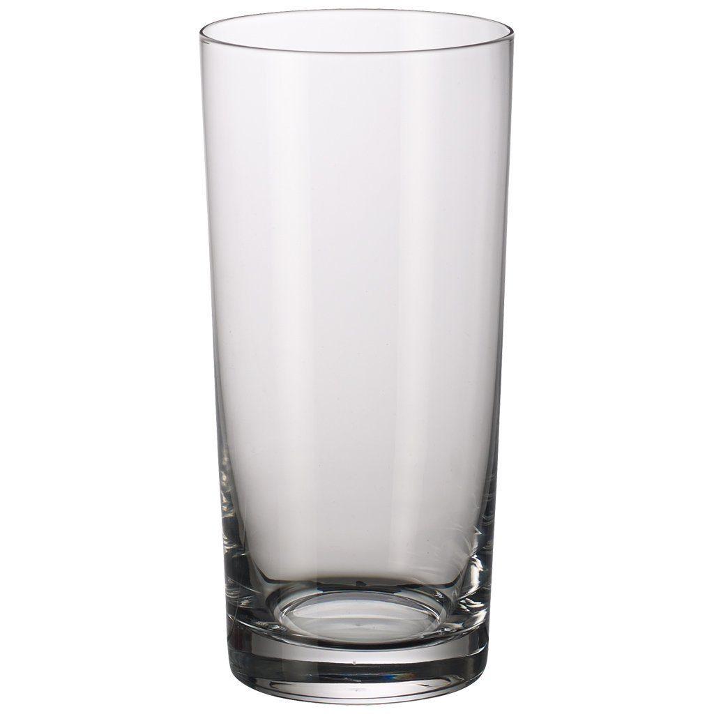 Villeroy & Boch Longdrinkglas Set 2 tlg 165mm »Purismo Bar«