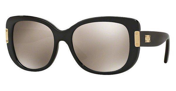 versace damen sonnenbrille ve4311 online kaufen otto. Black Bedroom Furniture Sets. Home Design Ideas