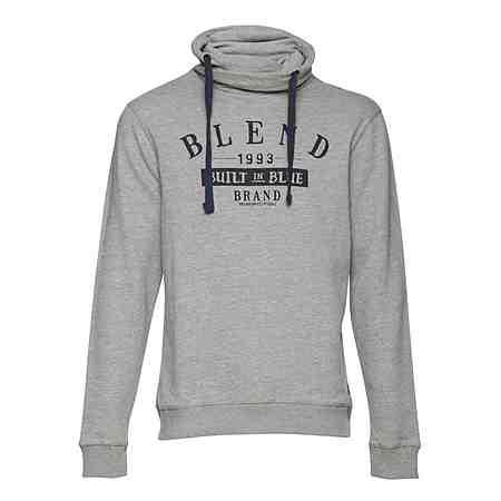 Herrenmode: Blend: Sweatshirts & -jacken