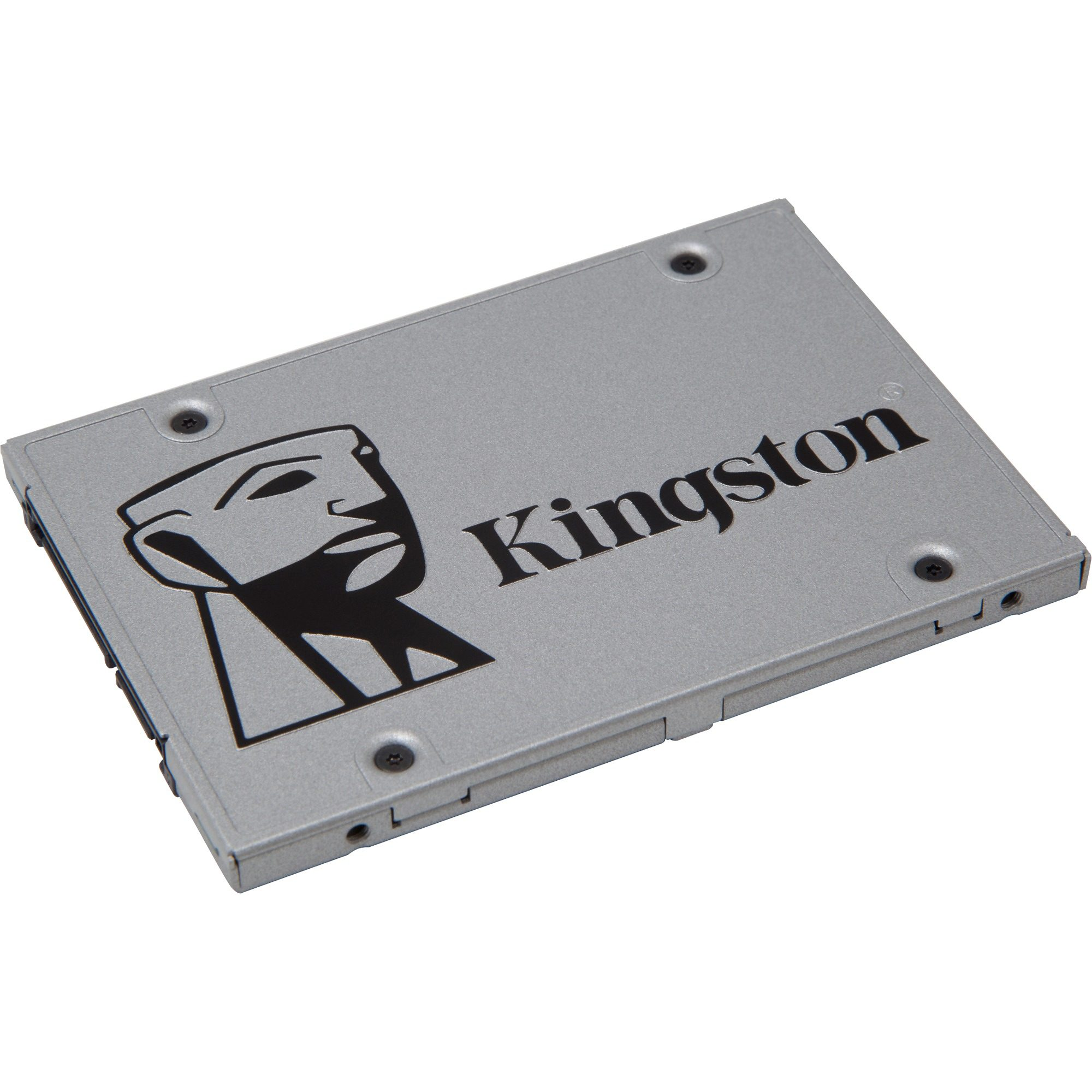 Kingston Solid State Drive »SUV400S37/120G 120 GB«