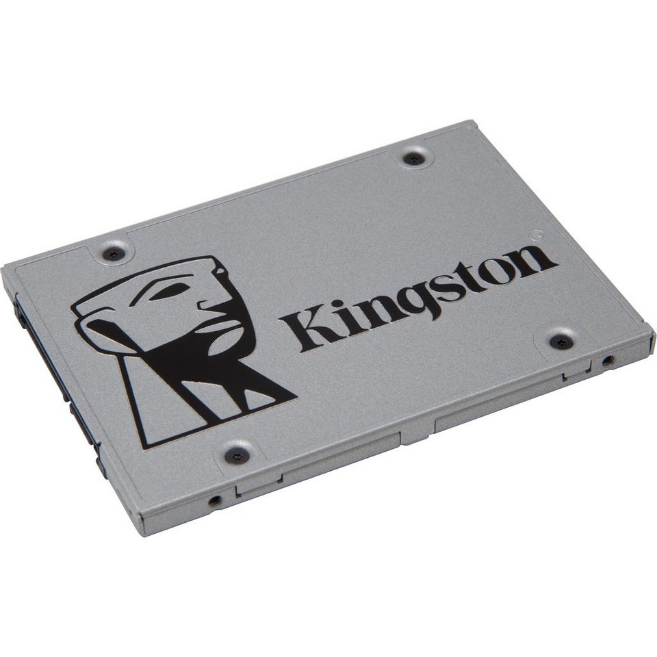 Kingston Solid State Drive »SUV400S3B7A/240G 240 GB Kit«