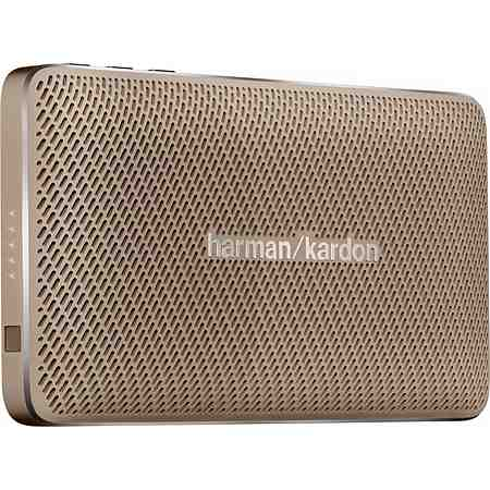 Harman/Kardon Esquire Mini Bluetooth-Lautsprecher