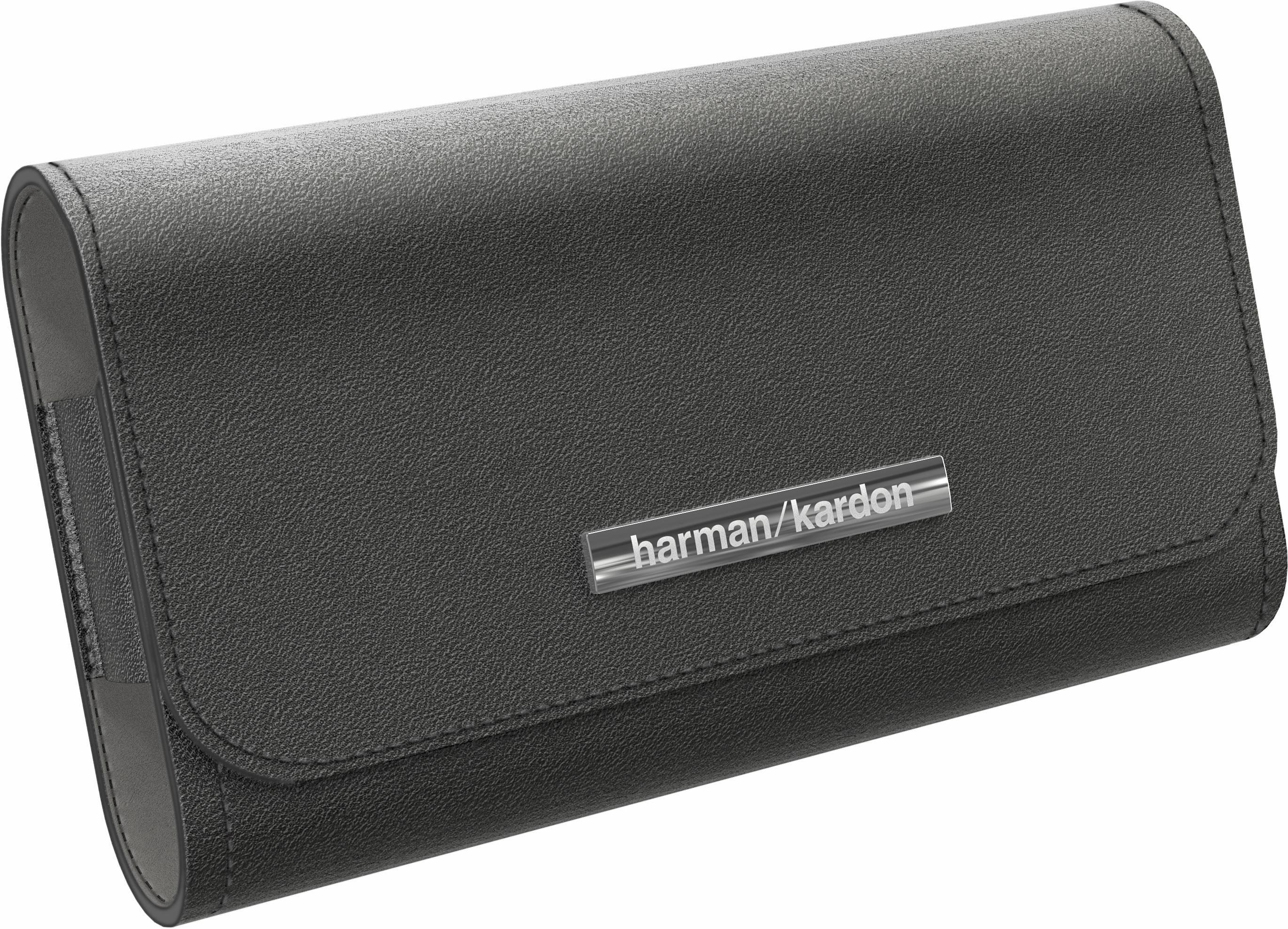 Harman/Kardon Esquire Mini Tasche