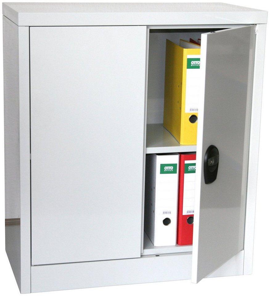 Werkstattschrank & Werkzeugschrank online kaufen | OTTO