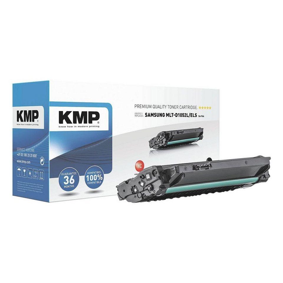KMP Toner ersetzt Samsung »MLG-D1052L/EL S«