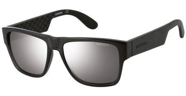 Carrera Sonnenbrille » CARRERA 5002« - Preisvergleich