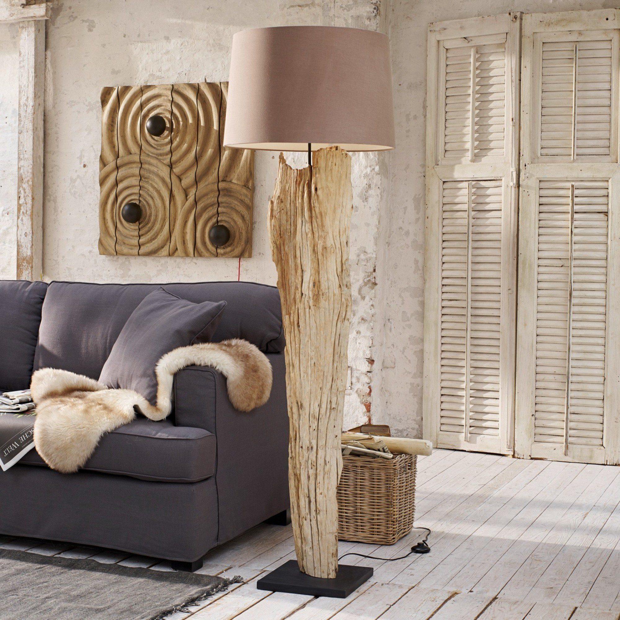 Loberon Stehlampe »Marshfield«
