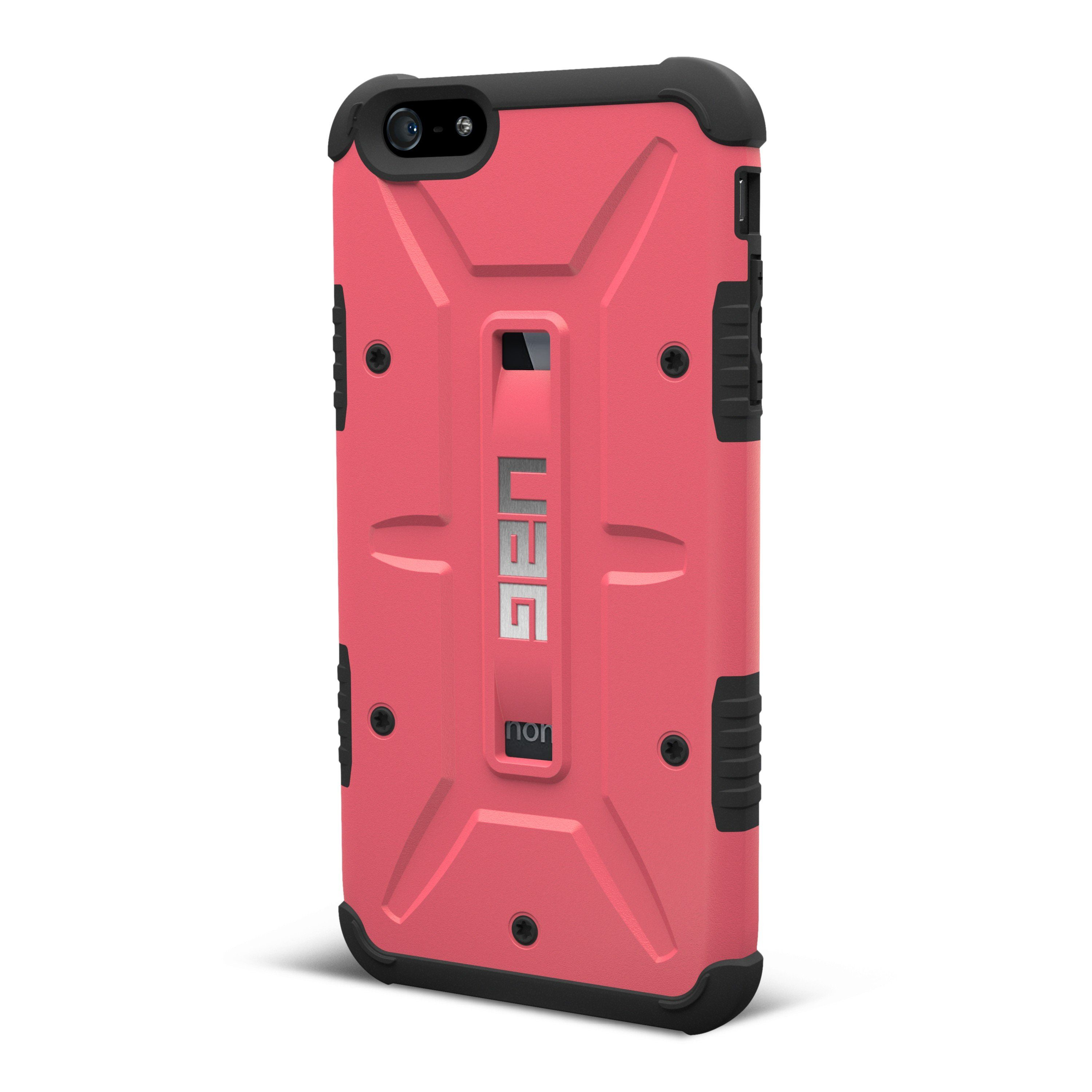 UAG Hartschale für iPhone 6/6S Plus »Composite Case iPhone 6/6S Plus«