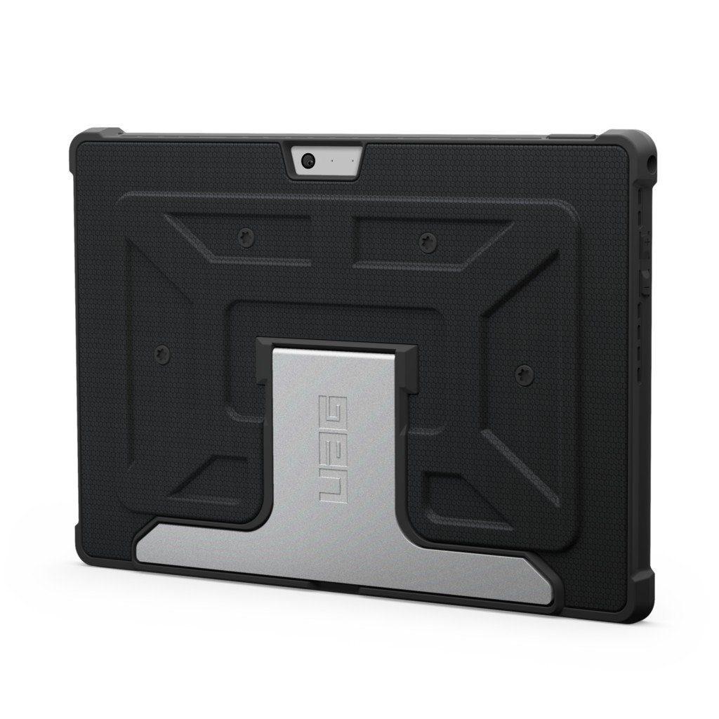 UAG Schlag- und stossfeste Hartschale »Composite Case für Microsoft Surface Pro 3«