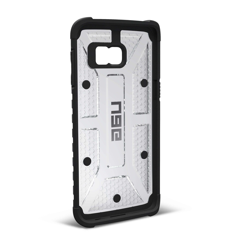 UAG Hartschale für Samsung Galaxy S6 Edge Plus »Composite Case«