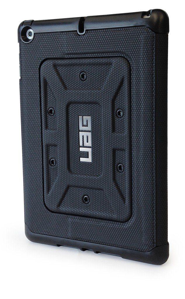 UAG Hartschale für iPad Air »Folio Case«