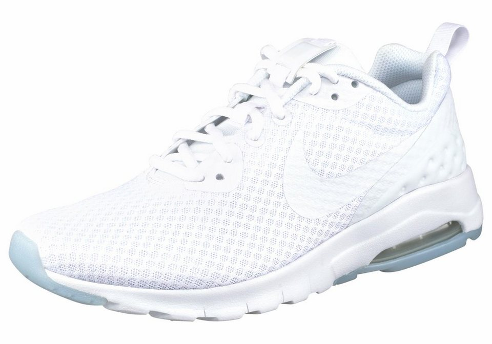 a7dd62fc9c6c Nike Sportswear »Air Max Motion LW Wmns« Sneaker   OTTO