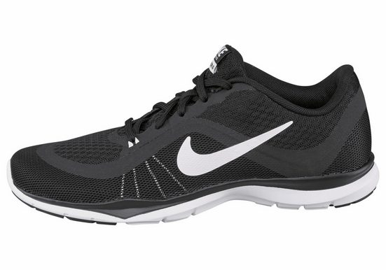 Nike Flex Trainer 6 Wmns Fitnessschuh