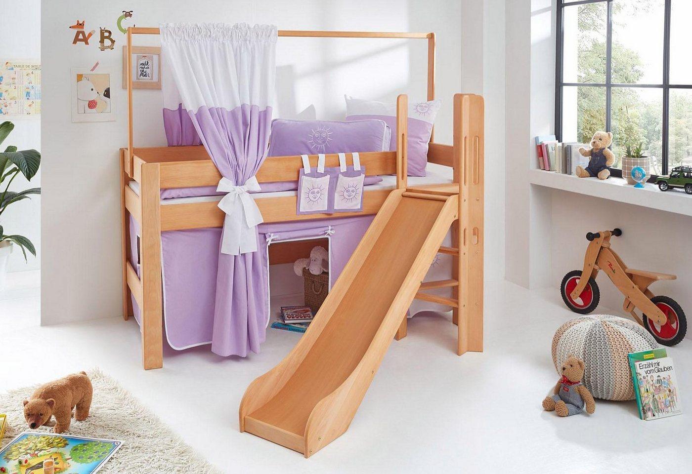 leo ballerina preisvergleiche erfahrungsberichte und. Black Bedroom Furniture Sets. Home Design Ideas