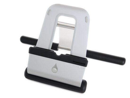 Raindesign Tablet Stand »iRest für Tablets bis 1,2 cm Stärke«