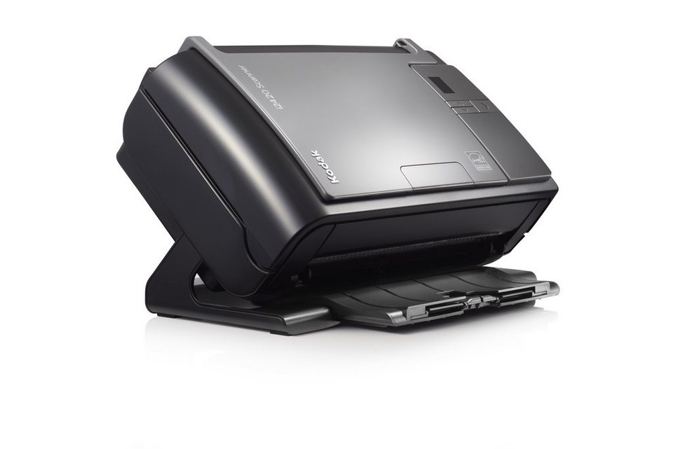 Kodak Dokumentenscanner »i2420 Scanner«