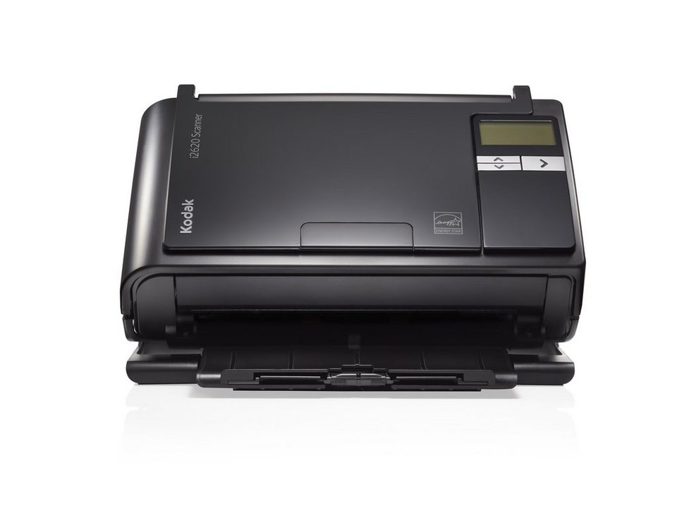 Kodak Dokumentenscanner »i2620 Scanner«